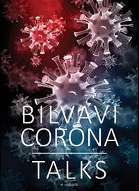 Bilvavi Corona Talks